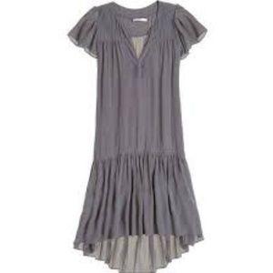 Calypso St Barth Silk Dress